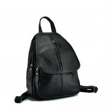Женский рюкзак Olivia Leather JJH-8018A-BP