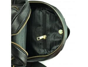 Рюкзак Olivia Leather NWBP27-808A-BP - Royalbag