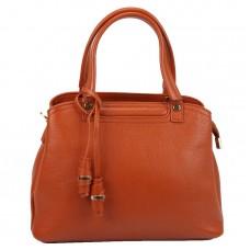 Яркая женская сумка Riche F-A25F-FL-89056WO - Royalbag