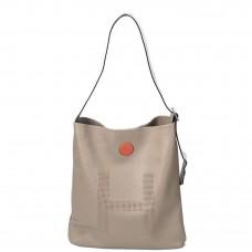 Женская сумка Riche H-0135B - Royalbag