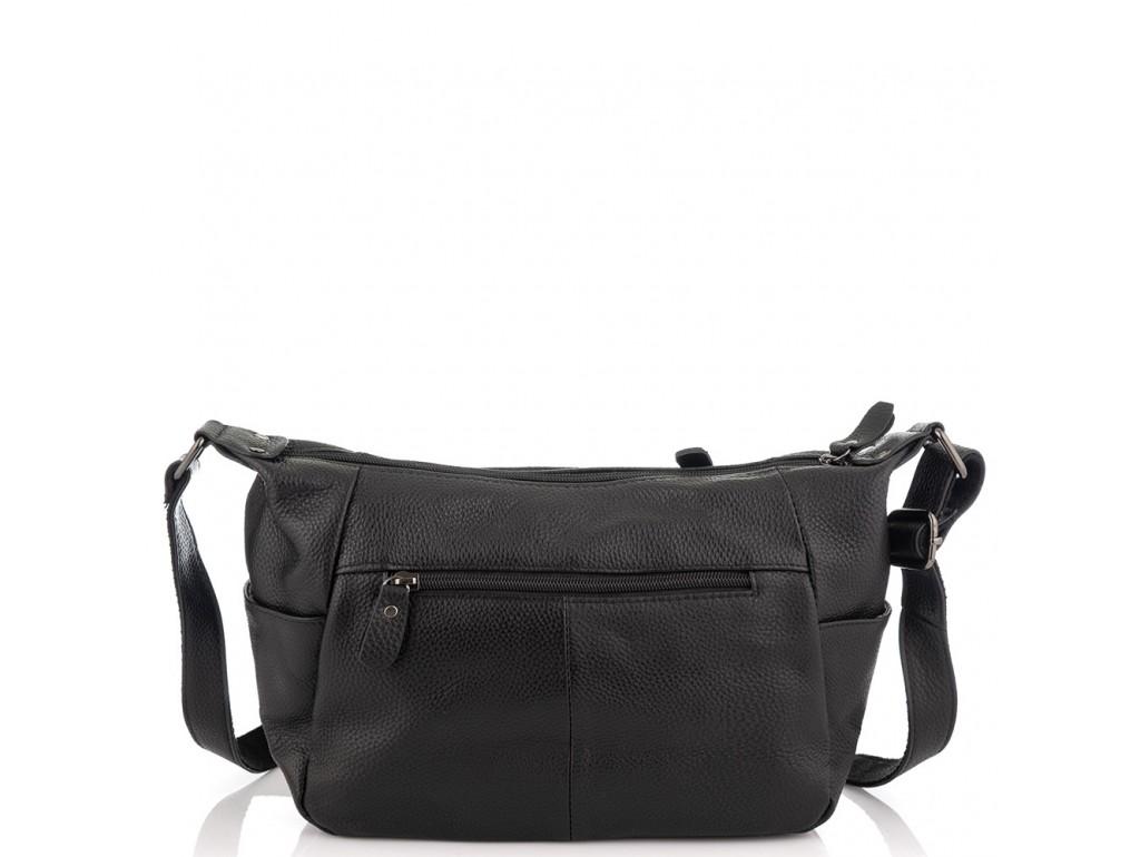Кожаная сумка женская Riche NM20-W130A - Royalbag