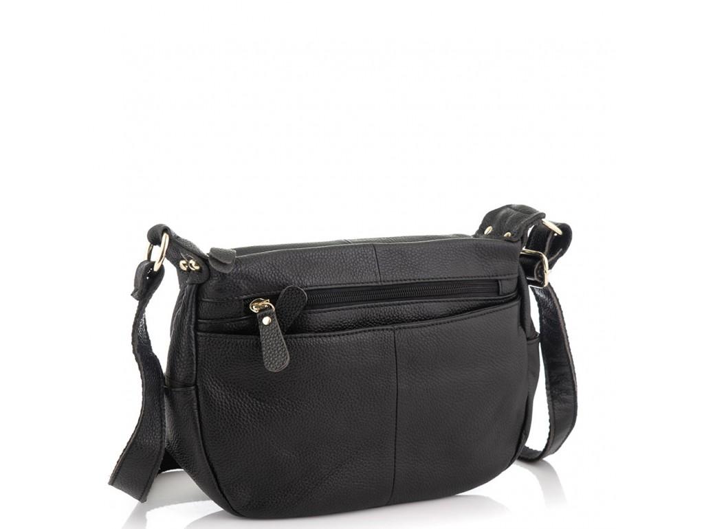 Женская кожаная сумка Riche NM20-W831A - Royalbag