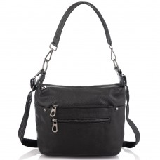 Шкіряна жіноча сумка Riche NM20-W9009A - Royalbag