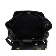 Рюкзак Riche W09-6079A - Royalbag