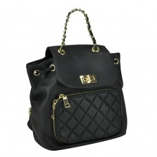 Рюкзак Riche W09-6079A - Royalbag