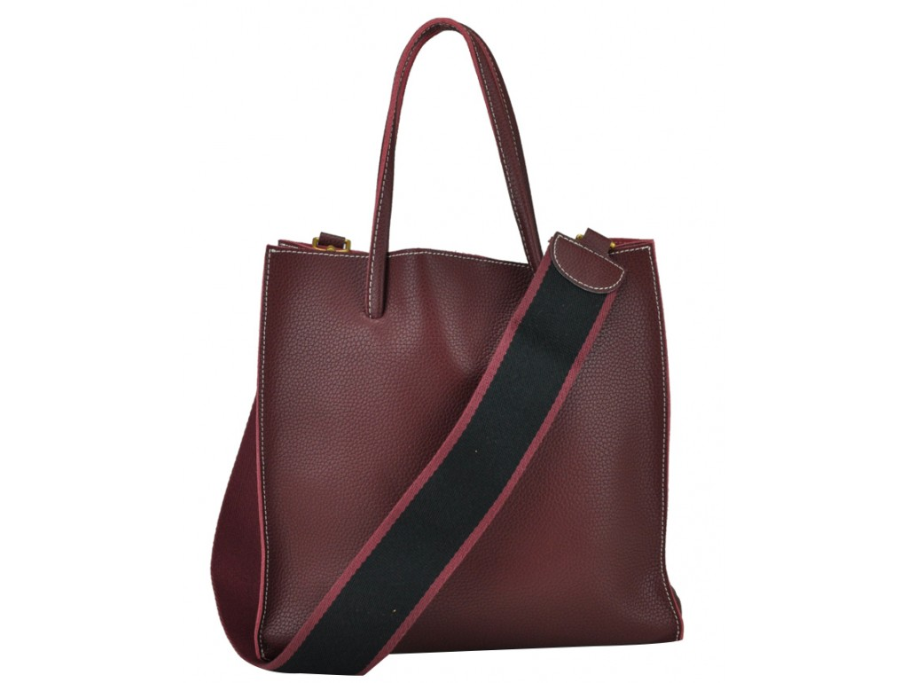 Сумка Riche W09-6204B - Royalbag