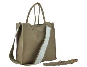 Сумка Riche W09-6204BG - Royalbag