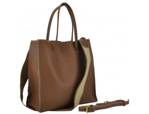 Сумка Riche W09-6204C - Royalbag