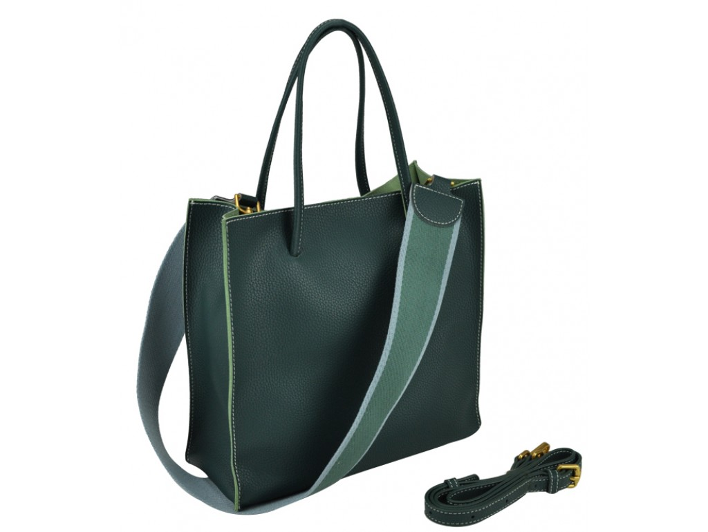 Сумка Riche W09-6204GR - Royalbag
