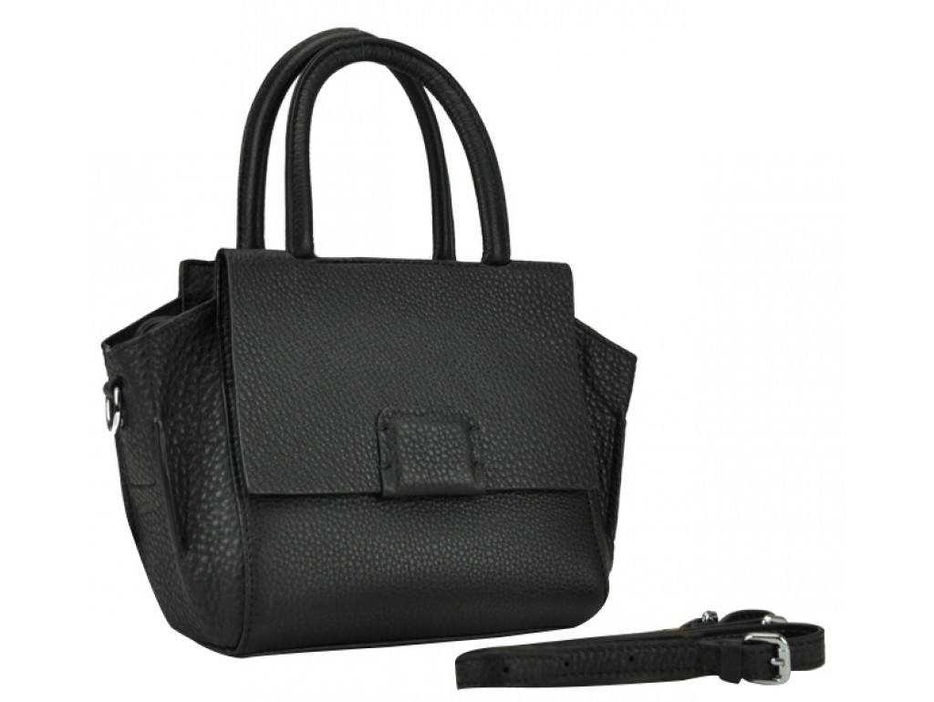 Сумка Riche W14-2010A - Royalbag Фото 1