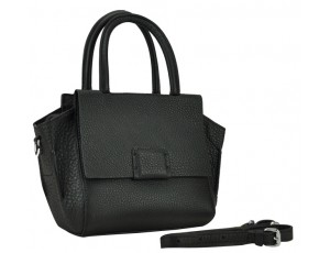 Сумка Riche W14-2010A - Royalbag