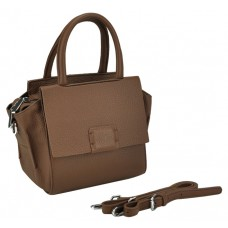 Сумка Riche W14-2010BG - Royalbag