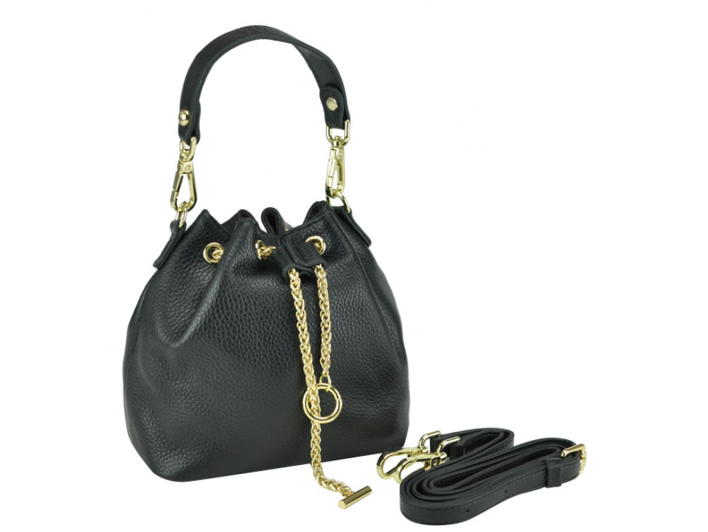 Сумка Riche W14-2126A - Royalbag