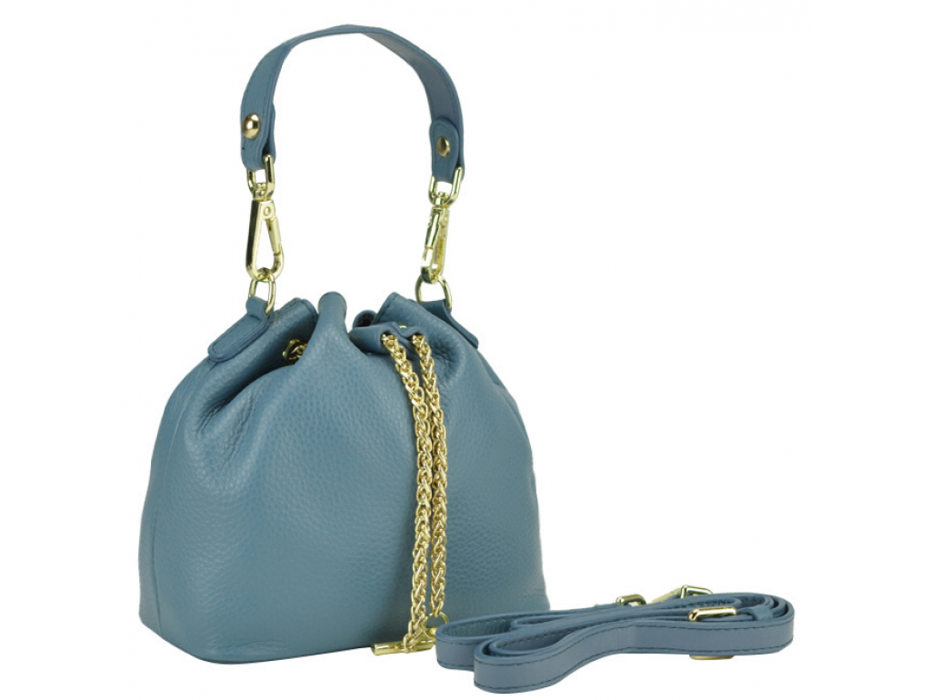 Сумка Riche W14-2126BL - Royalbag