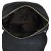 Сумка Riche W14-663A - Royalbag Фото 3