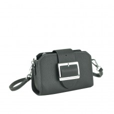 Cумка Riche W14-7712A - Royalbag