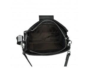 Cумка Riche W14-7712A - Royalbag