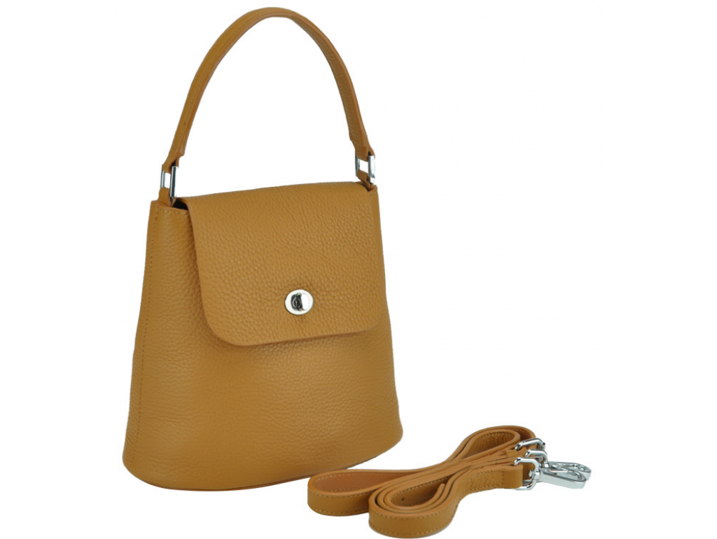 Сумка Riche W14-7718LB - Royalbag