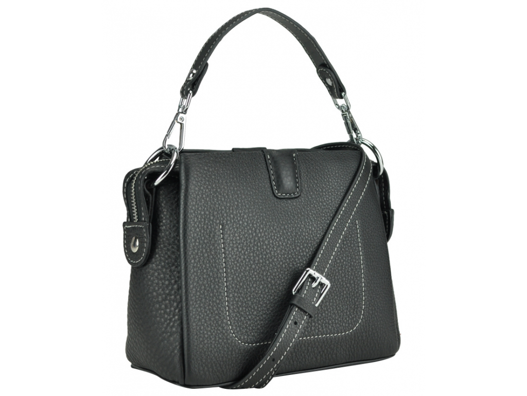 Сумка Riche W14-9918A - Royalbag