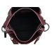 Сумка Riche W14-9918B - Royalbag