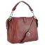 Сумка Riche W14-9918B - Royalbag