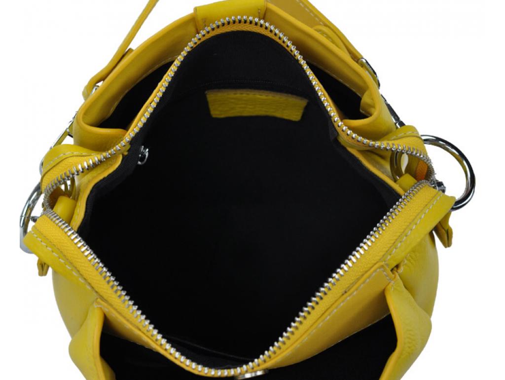 Сумка Riche W14-9918Y - Royalbag