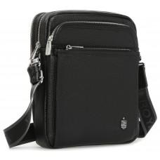 Мессенджер Royal Bag RB-008A