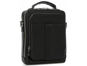 Мессенджер Royal Bag RB-009A-1