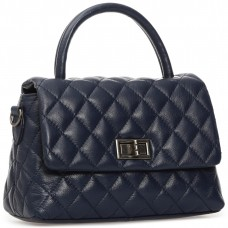 Сумка Riche W09-6154DBL - Royalbag