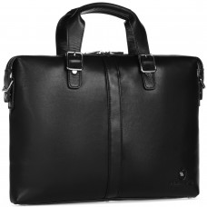 Сумка Royal Bag RB004A