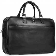 Сумка Royal Bag RB026A