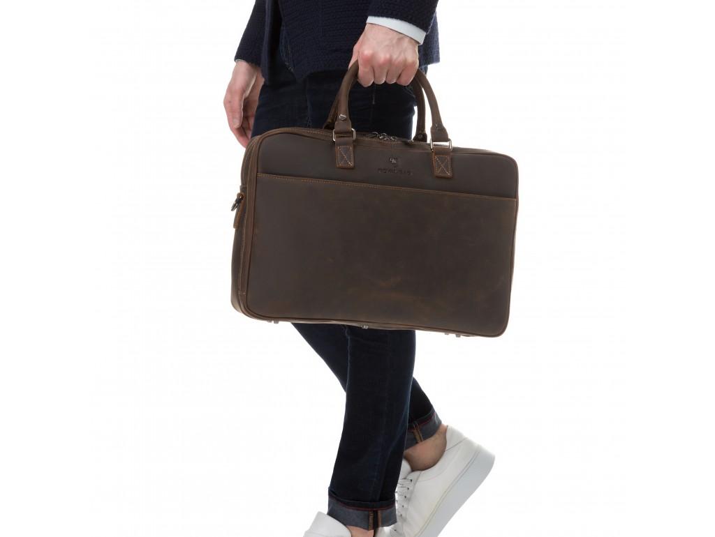Сумка Royal Bag RB026R