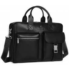 Сумка Royal Bag RB058A