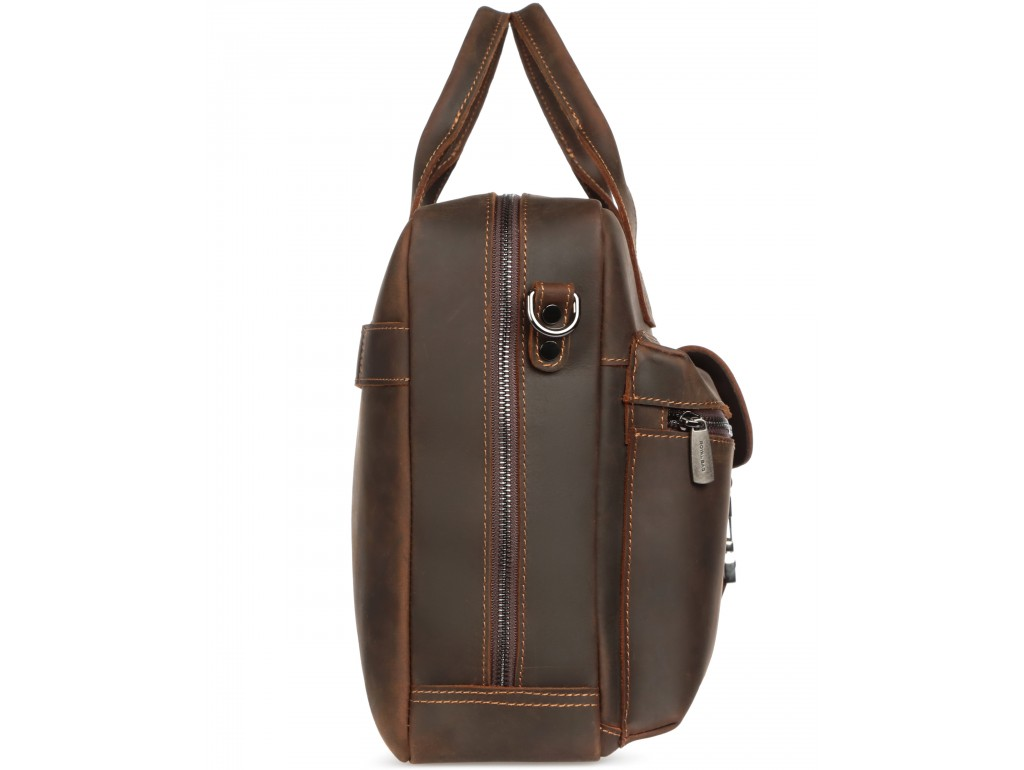 Сумка Royal Bag RB058R