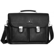 Портфель Royal Bag RB40041