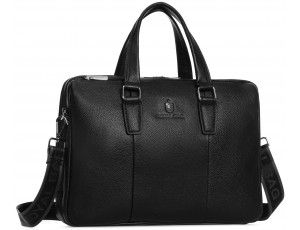 Сумка Royal Bag RB50031