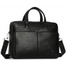 Сумка Royal Bag RB50101