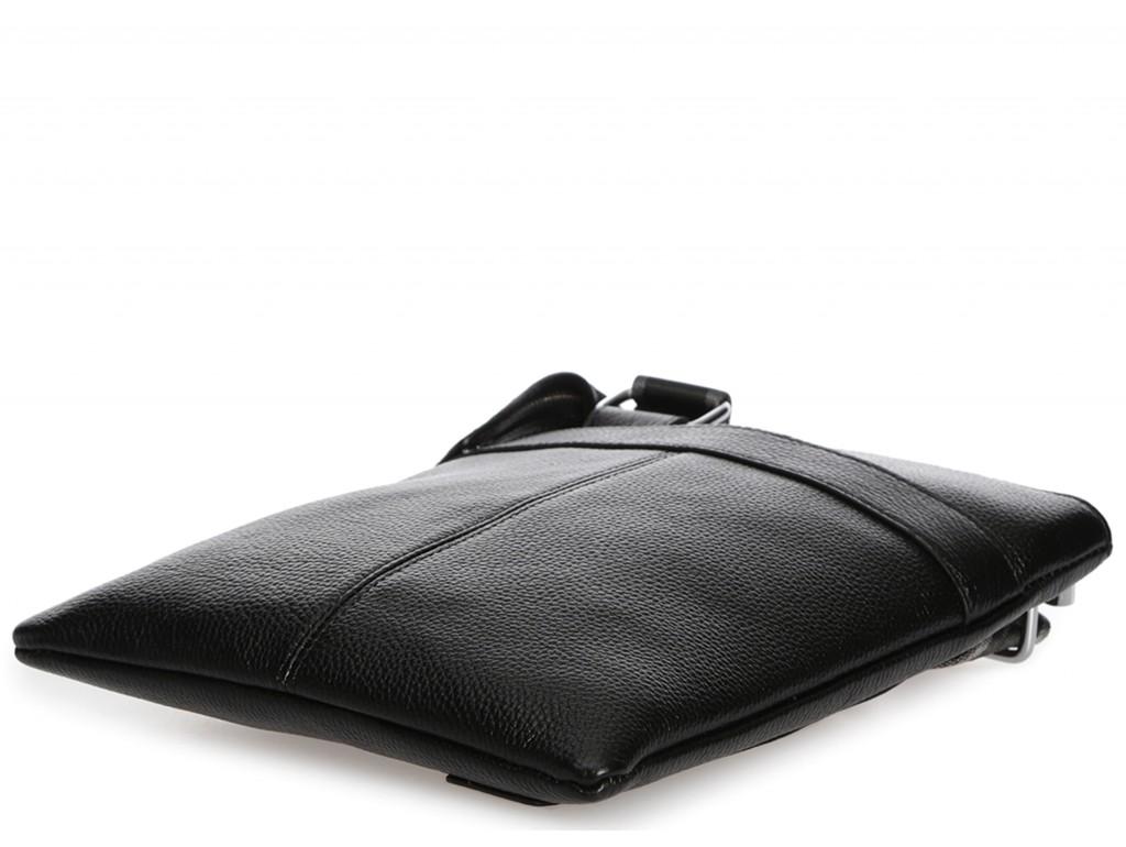 Мессенджер Royal Bag RB70071