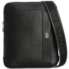 Мессенджер Royal Bag RB70151