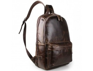Рюкзак Tiding Bag 7273Q - Royalbag