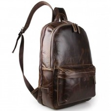 Рюкзак Tiding Bag 7273Q - Royalbag