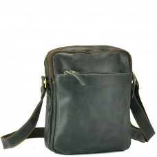 Мессенджер Tiding Bag NM15-2536G - Royalbag
