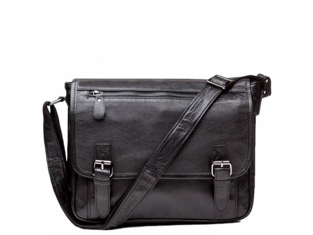 Мессенджер Tiding Bag 6046 - Royalbag Фото 1