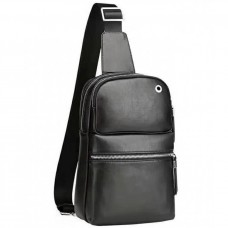 Месенджер Tiding Bag B3-066A - Royalbag