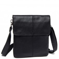 Мужская сумка через плечо BEXHILL BX8005A - Royalbag