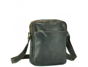 Мессенджер Tiding Bag NM15-2536G - Royalbag