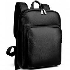 Рюкзак Tiding Bag M7039A - Royalbag