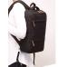 Рюкзак Tiding Bag 1032A - Royalbag Фото 3