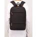 Рюкзак Tiding Bag 1032A - Royalbag