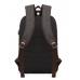 Рюкзак Tiding Bag 1032A - Royalbag Фото 5